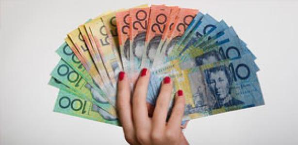 OZ RV Trader - trader rv australia